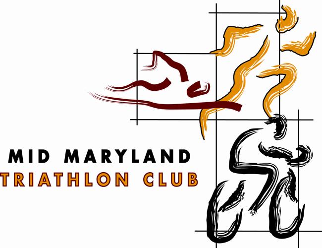 mmtc_logo