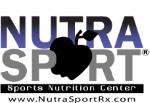 NutraSport