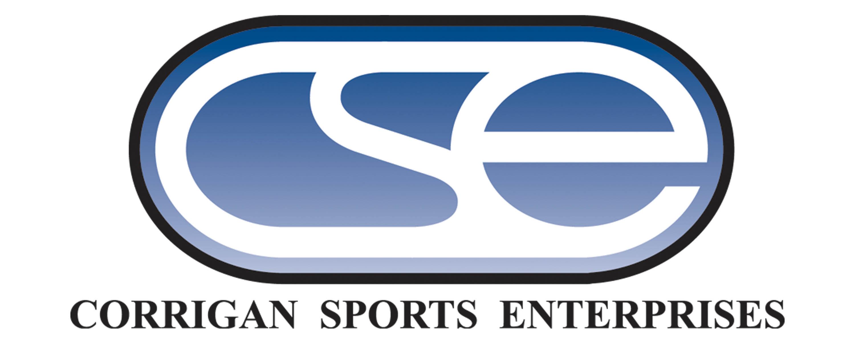 Corrigan Sports