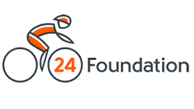 24 Foundation