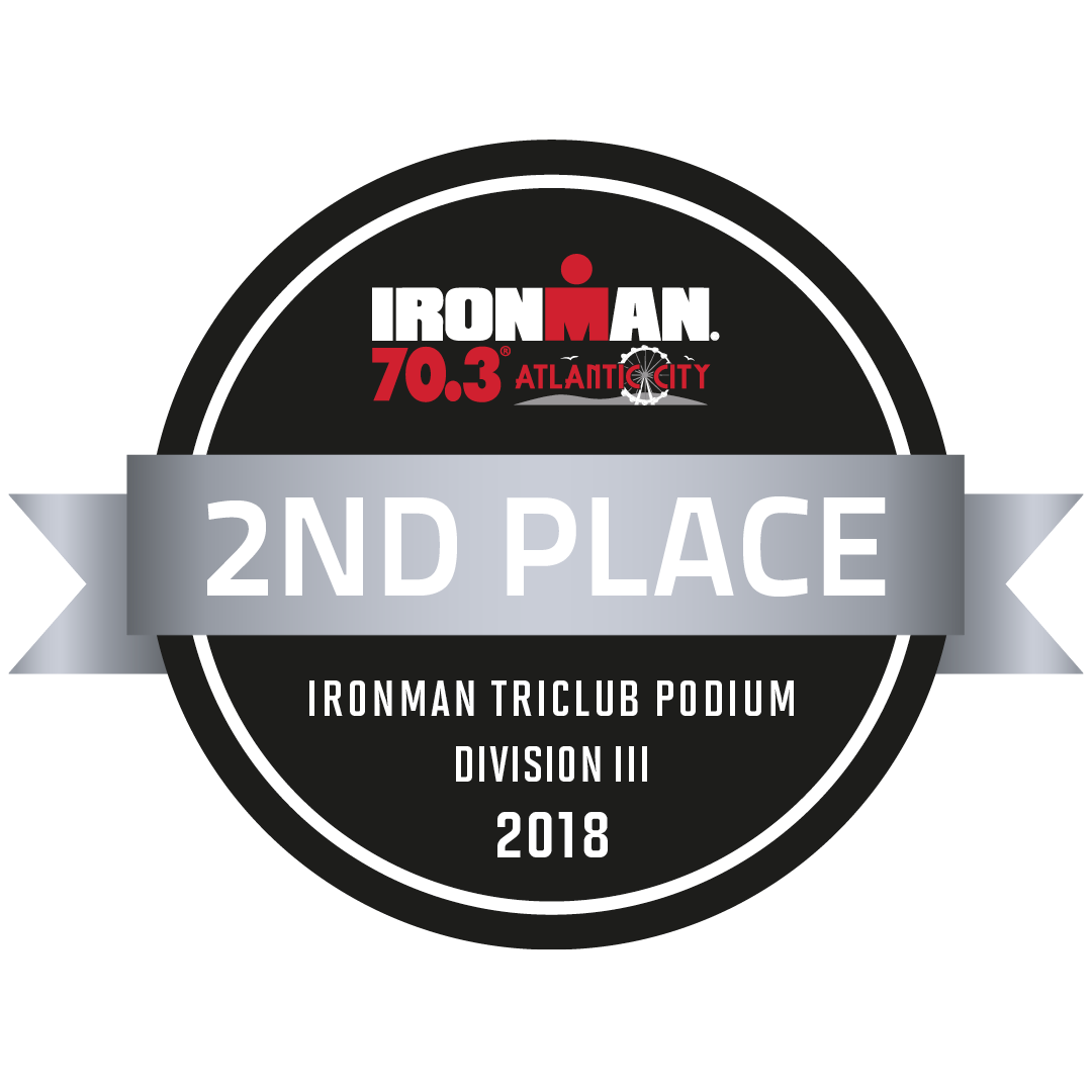IM703_TriClub_DigitalAwards_2018_AtlanticCity8