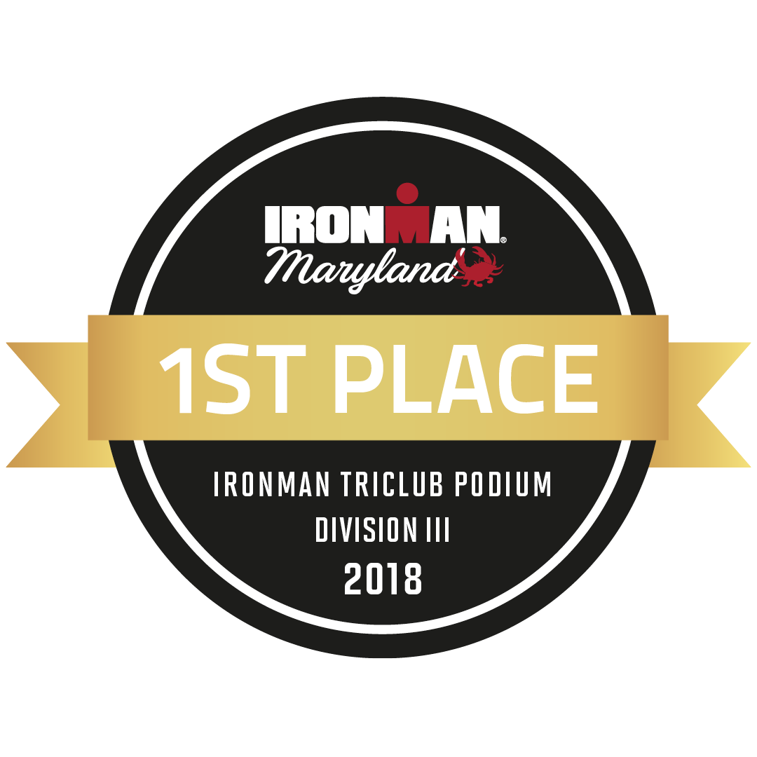 IM_TriClub_DigitalAwards_2018_Maryland3