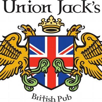 UJ_logo_400x400