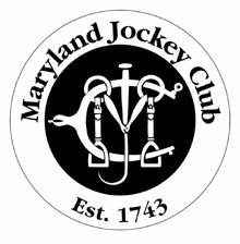 MJC Logo-s_0