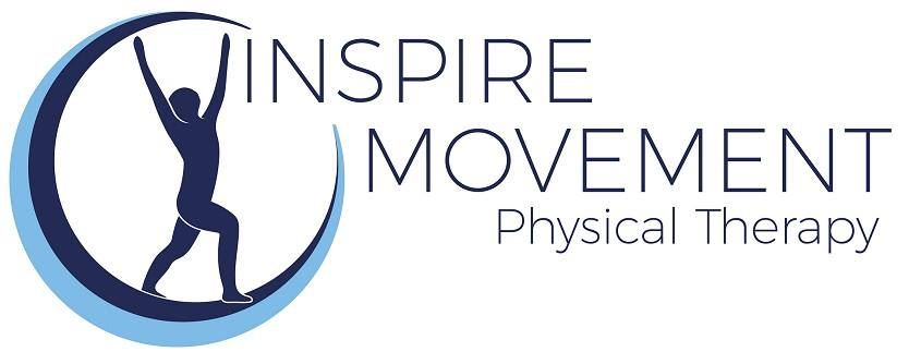 Inspire Movement Physical Therapy