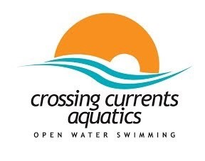 Crossing Currents Aquatics